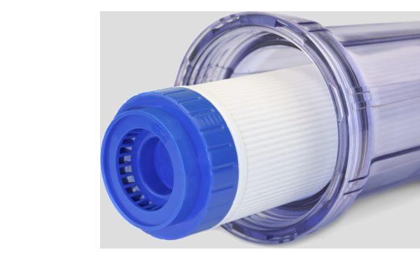 filter pipe
