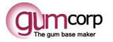 gum crop