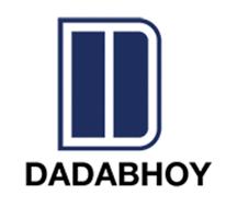 dadabhoy