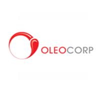 oleocrop