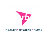 rb health